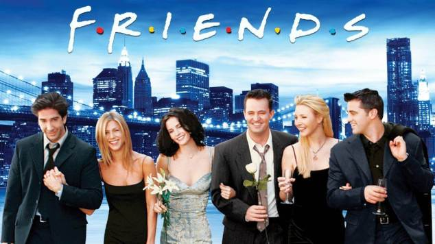 Friends tv show.jpg